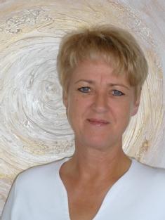 Dagmar Dworschak