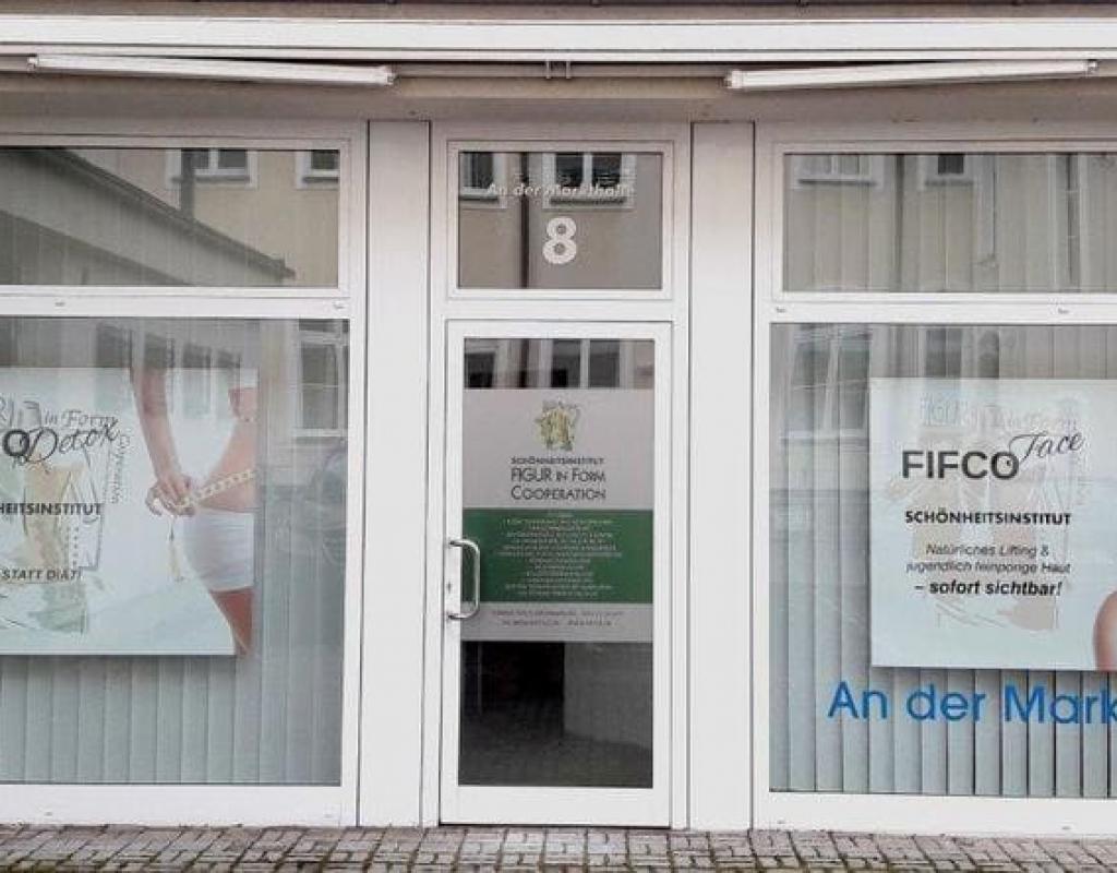 fifco-chemnitz-markthalle